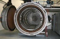 konec produkce v Rotortech Aero Composites LTD
