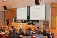 konference Strategie leteckého vzdělávání v ČR Aero a ČVUT