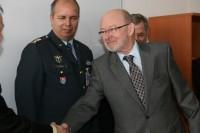 Petr Materna RLP