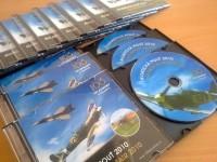 vzpomínka na aviatickou pouť