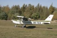 školení radiotelefonisty letecké pohyblivé služby