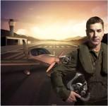 Martin Šonka LSA Military Trainer