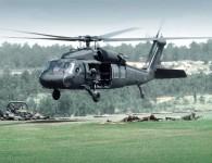 Aero Vodochody vrtulník