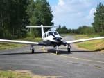 Piper 28 R