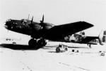 výsadkáři atentát na Heydricha