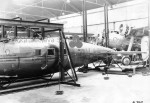 Avia Av 51 OK - ABV