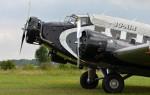Junkers 52 3m Ju Airu