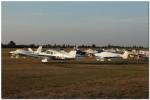 International Fellowship of Flying Rotarians LKLT