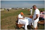 International Fellowship of Flying Rotarians Prague_002