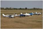 International Fellowship of Flying Rotarians Praha_005