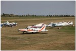 International Fellowship of Flying Rotarians Praha_006