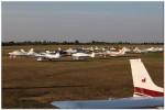 International Fellowship of Flying Rotarians Praha_008