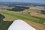 Letiště Chotěboř