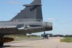 Pojíždění JAS-39 (3).jpg