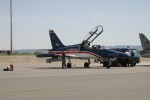 Aero L 159B pilotinfo