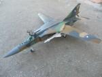 model MiGu 23 ML