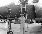Robin Olds stihac USA