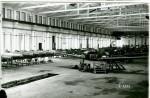 Výroba cvičných letounů Arado 96 pro nacistickou Luftwaffe v pražském Letově