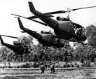 vrtulniky us army vietnam