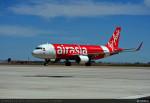 8000_Airbus_A320_AirAsia_Sharklet_01_