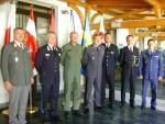 spolecna-fotografie-velitelu-vzdusnych-sil-na-konferenci-v4