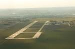 Letiště_Brno Tuřany