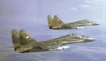 MiG 29 československo