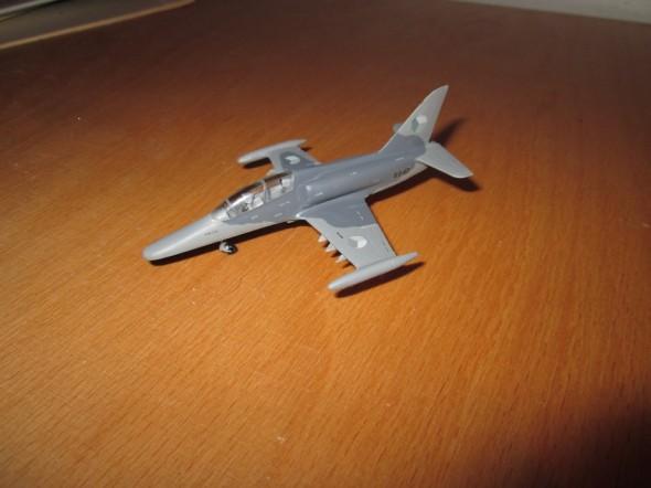 Aero L 159 Alca 2 144