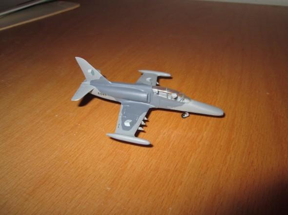 Aero L 159 Alca 3 144