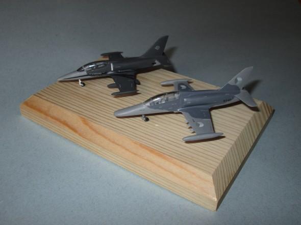 Aero L 39 Aero L 159 Alca 2 144