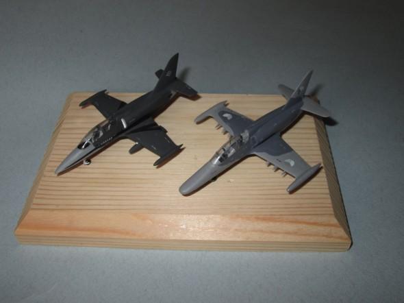 Aero L 39 Aero L 159 Alca 3 144