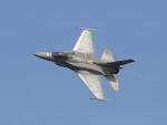 F-16C block 52