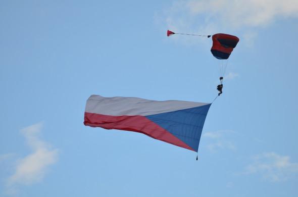 Letecký den Mladá Boleslav 2014 006
