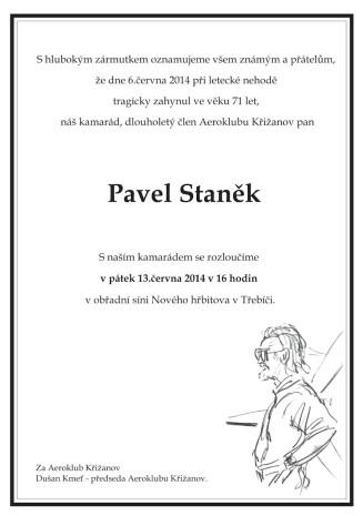 parte_pavel_stanek