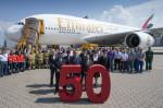 50th_Emirates_A380_19