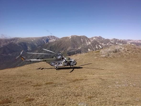 mountain flight czech air force 01