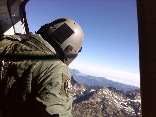 mountain flight czech air force 02