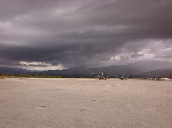 mountain flight czech air force 03