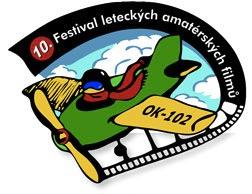 Festival leteckých amatérských filmů 2014 Zbraslavice