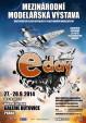 Eday 2014