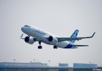 First_A320neo_takes_off_2_