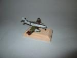 Me 262 1