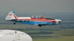 Setkání-letounů-Zlín-Trenér-960x540