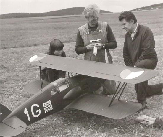 bedrich-1985-avia-b-534-2