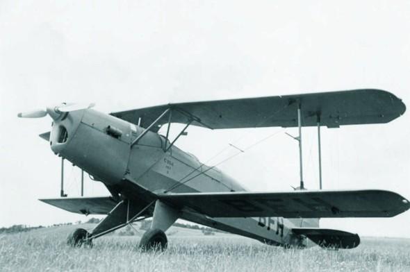 c-104-ok-bfh-aeroclub-brno-medlanky-lkcm