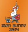 IronBunny
