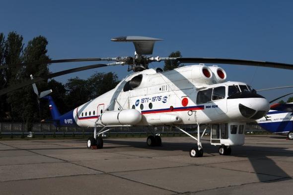 Mi-10K_Rostvertol