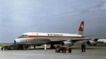 1972.00 CV 990  SR 1.pol. 70.let - Kopie