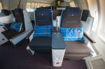 KLM_World Business Class