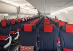 Air France Economy Flex